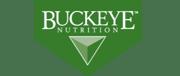 Buckeye_TM_4c-1