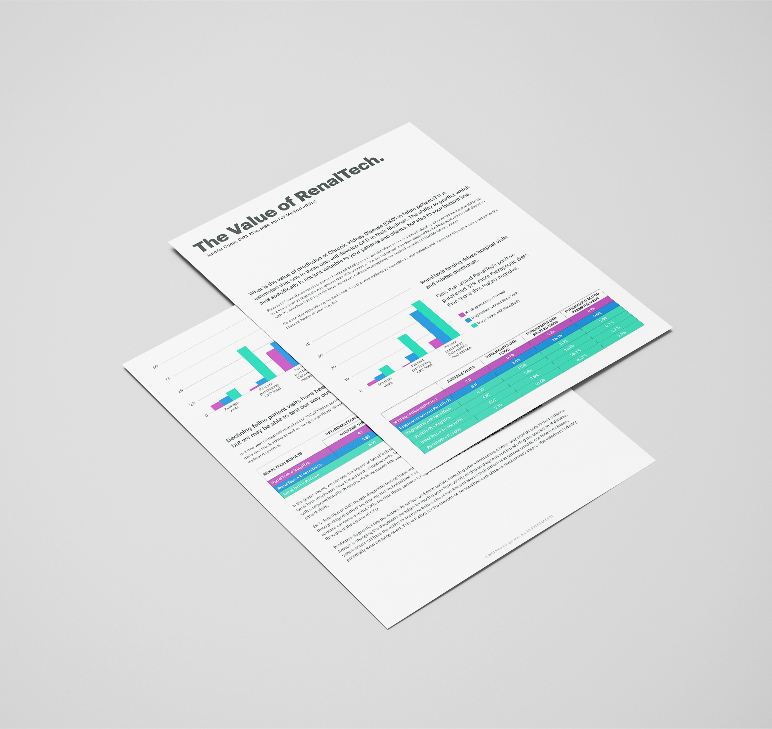 RenalTech Scorecard_01