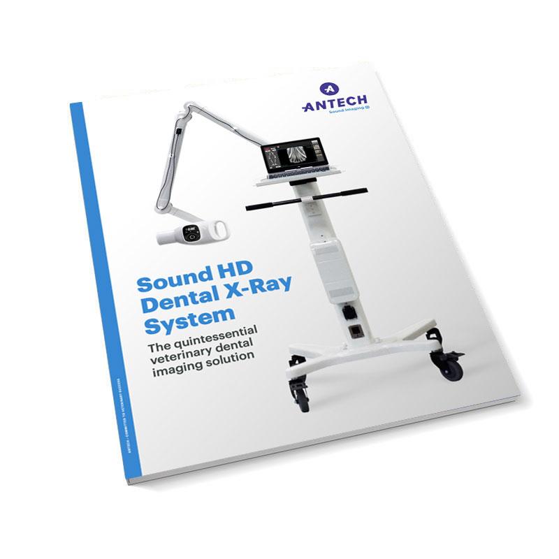 sound-hd-dental-x-ray-system-brochure-thumbnail
